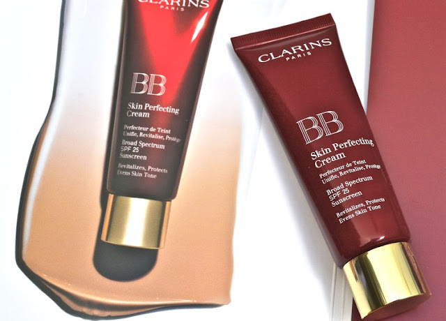 BB_Cream_CLARINS_03