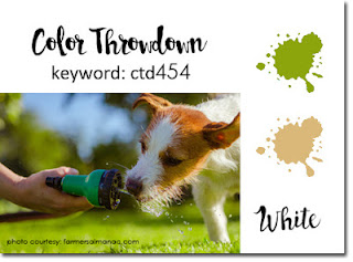 http://colorthrowdown.blogspot.com/2017/08/color-throwdown-454.html