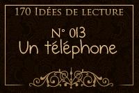 http://lectures-de-vampire-aigri.blogspot.fr/2016/02/allo-hercule-poirot-dagatha-christie.html