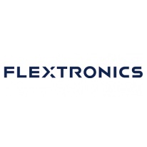 Logo PT Flextronics Technology Indonesia