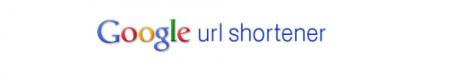 google-url-shotner