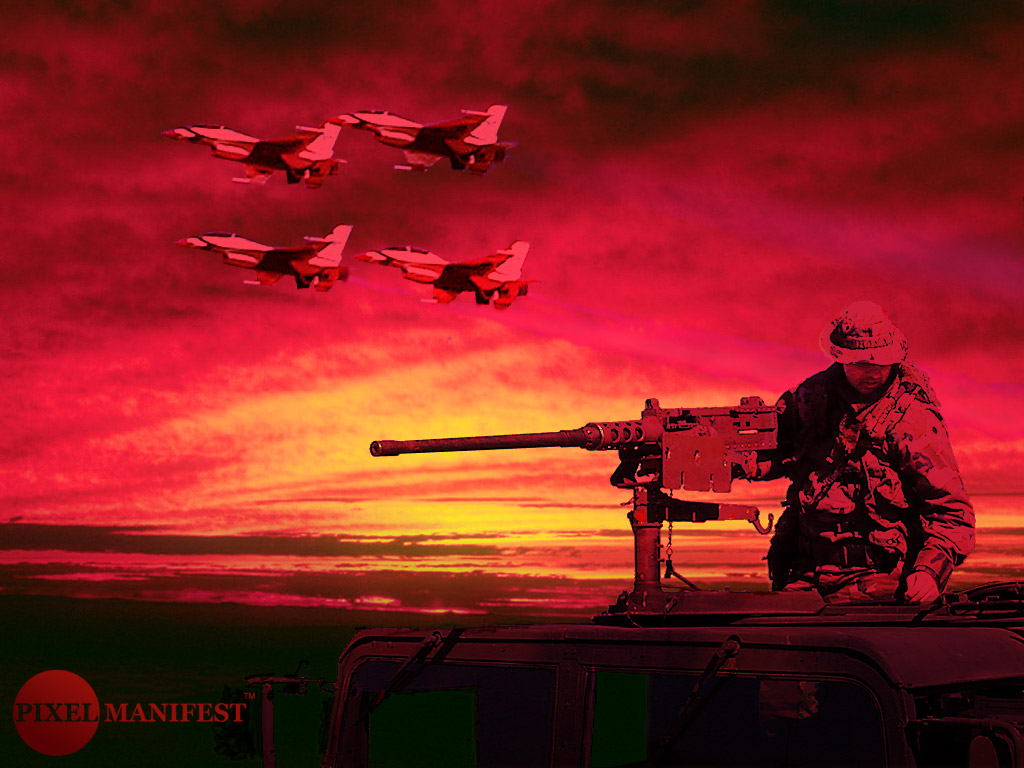 cool military wallpapers |See To World