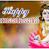 Beautiful English Happy Janmashtami Wishes with Krishna Images Wallpapers
