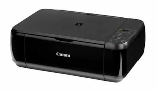 Imprimante Pilotes Canon PIXMA MP280 Télécharger