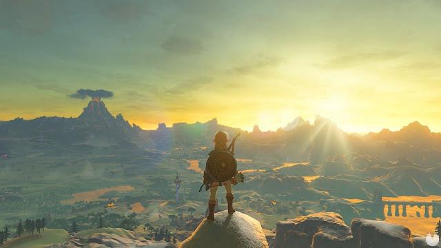 Um dos games de maior sucesso, até o momento no Wii U, está garantindo boas vendas de console para a Nintendo.