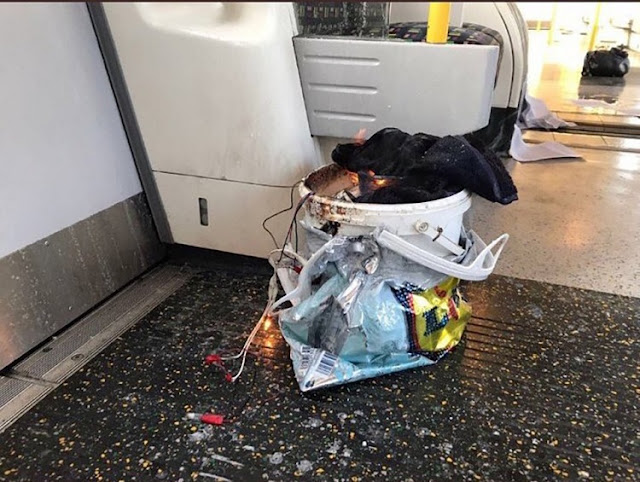 Explosion-at-the-subway-station-in-London