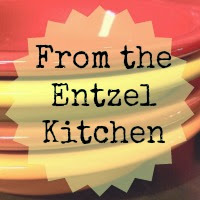 http://k2entzel.blogspot.com/p/recipes.html