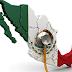 SE FILTRA INFORMACIÓN DE SALUD DE MÁS DE 2 MILLONES DE MEXICANOS