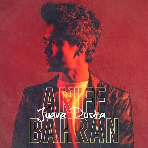 Ariff Bahran - Juara Dusta MP3