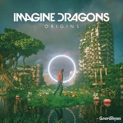 Boomerang – Imagine Dragons Mp3