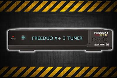 ATUALIZAÇÃO DA LINHA FREESKY Freesky-freeduo-x-plus-42264-zoom