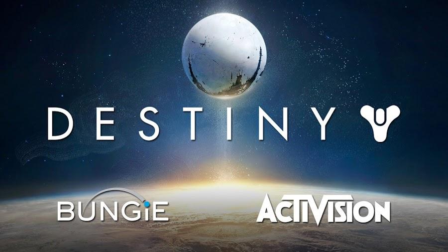 destiny bungie activision split
