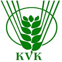 kvk-krishi-vigyan-kendra-recruitment-career-latest-apply-online-govt-jobs-vacancy-notification
