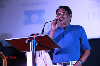 14th Chennai International Film Festival Opening Ceremony Stills  0035.jpg