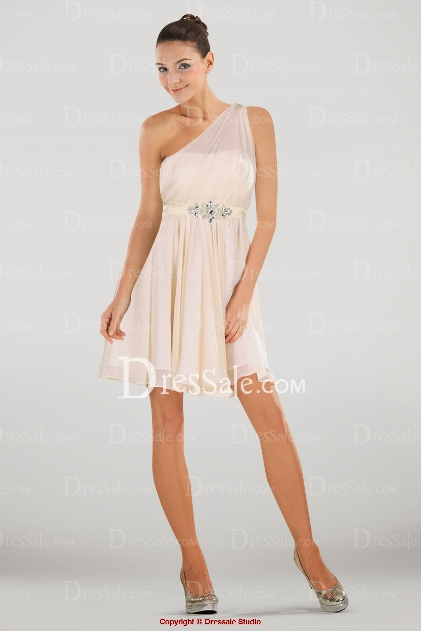 http://www.dressale.com/absorbing-mini-oneshoulder-homecoming-dress-with-beaded-appliques-p-68945.html