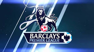 Hasil Liga Inggris Sabtu 9 Desember 2017 & Klasemen Terbaru