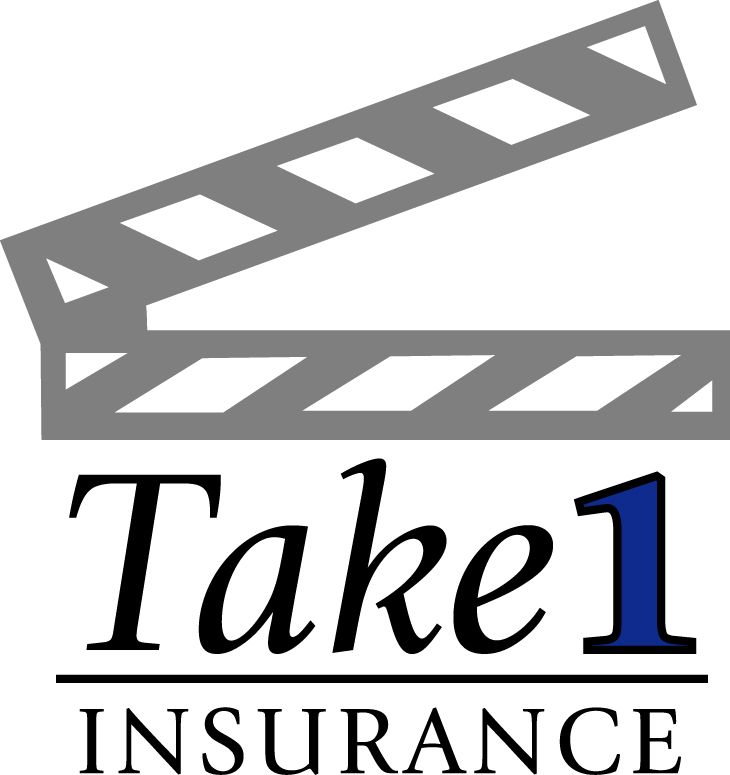 Wedding Insurance Coverage: Griffin Integrated Communications: Take1 Insurance