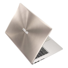 DOWNLOAD ASUS ZenBook UX303LA Drivers For Windows 8.1 32bit