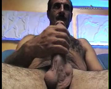 gay video sauna arab