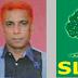 முஸ்லிம் காங்கிரஸ் குருணாகல் மாவட்ட சிரேஷ்ட உறுப்பினர் அனஸ் கட்சியில் இருந்து விலகினார்.