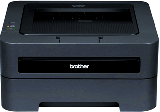 Brother HL-2275 Driver Download