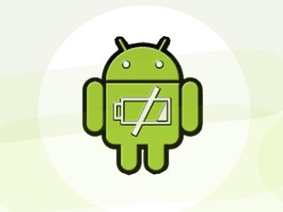Cara Memperbaiki Baterai Hp Android Yang Ngedrop Cepat Habis