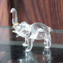 Buy Decorative Objects, Figurines in Port Harcourt, Nigeria