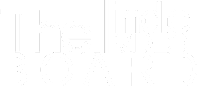 Watch the latest tv soundtrack music videos & discover top new independent, unsigned & underground artists/bands/entertainers. Rediscover & explore the tv soundtrack music genre daily on SRL - The Indie Video Board