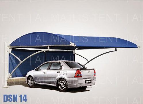 We are the Best Supplier and Manufacturer of Car Parking