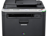 Samsung CLX-3185FN Driver Download - Windows, Mac, Linux