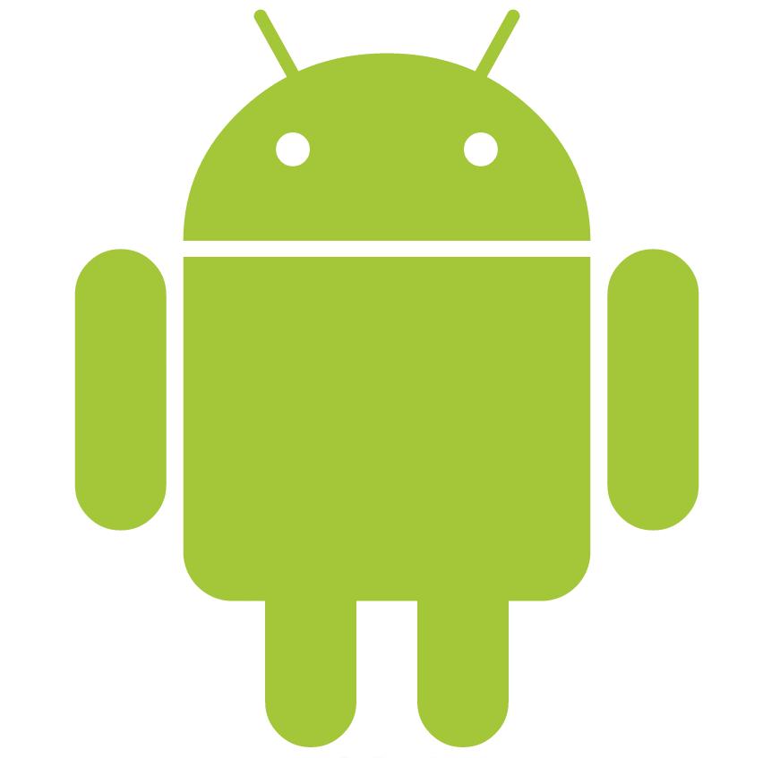 Veja como baixar qualquer Firmware de um Samsung - OArthur com