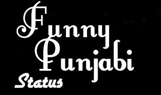 punjabi_funny_status