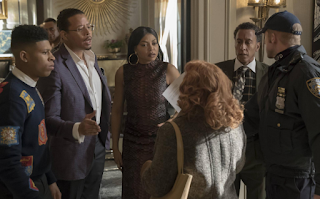 What Happened On Empire Last Night?