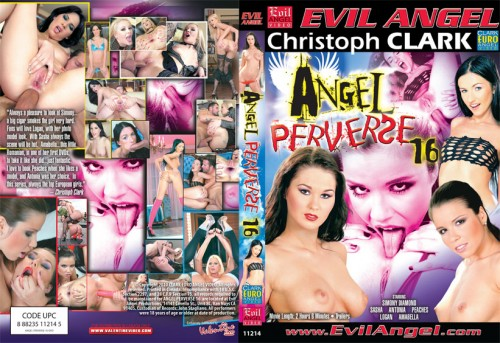 Freee Download Porn Movies Free 18