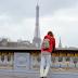 Kinh nghiệm cho các bạn muốn đi du học Pháp