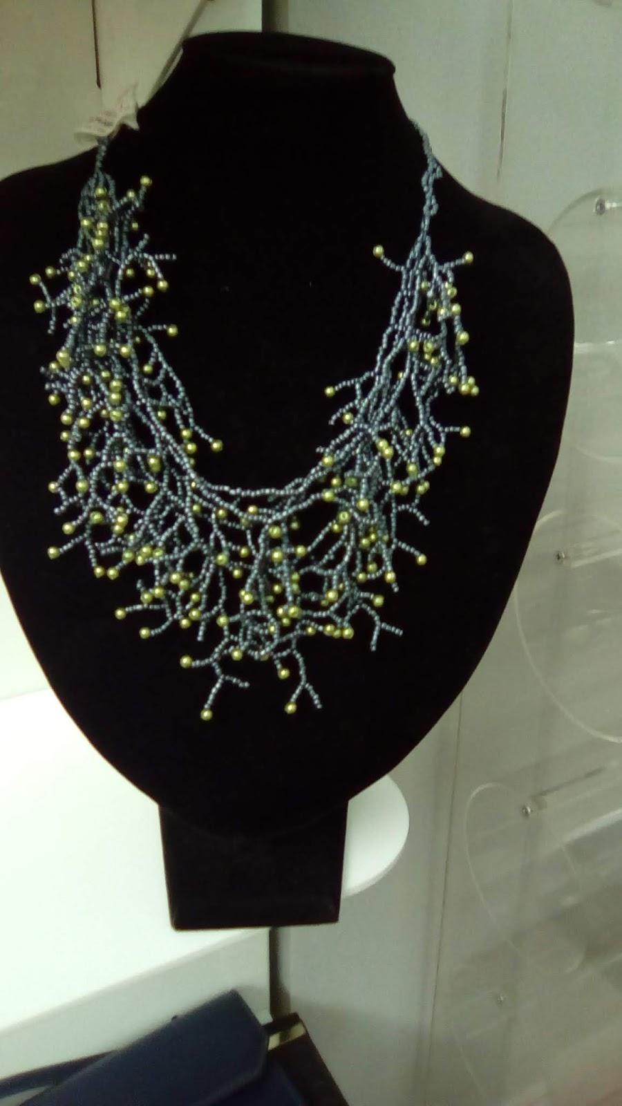 nuovo arrivo 48c26 87a11 Tendenze bijoux. Orecchini, bracciali,anelli e collane Donna ...