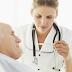 5 Tanda Penyakit Stroke Muncul Pada Tubuh Diam Diam