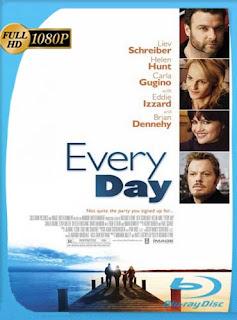 Cada Día (2018) HD [1080p] Latino [GoogleDrive] SilvestreHD