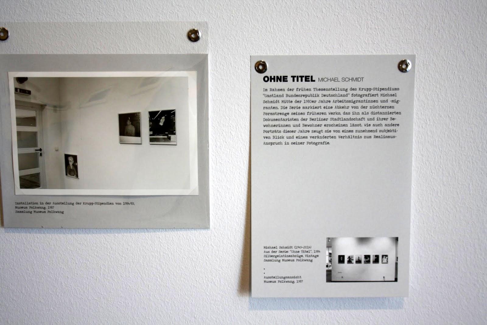 Charmant Rahmen An Michaels Galerie - Bilderrahmen Ideen - szurop.info