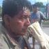 Salvaje represión a los trabajadores despedidos del ingenio El Tabacal