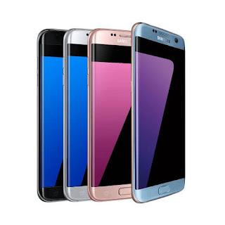 تعريب جهاز Galaxy S7 EDGE SM-G935R4 7.0
