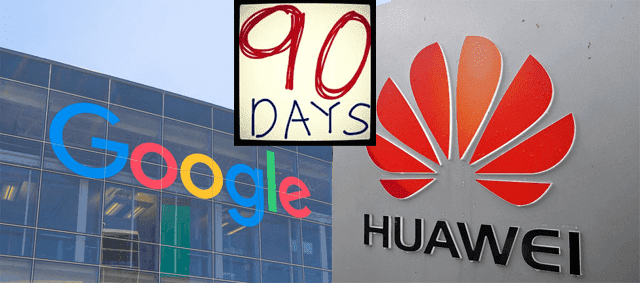 us-mitigates-huawei-ban-by-offering-temporary-reprieve