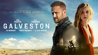 Galveston (2018) watch online with sinhala subtitle