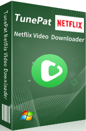 TunePat-Netflix-Video-Downloader-logo.png