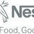 Nestlé India extends its popular NESTLÉ a+ GREKYO range with the launch of Blueberry Greek Yoghurt and Greek Style Curd