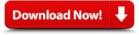 https://r3---sn-f5f7ln7z.googlevideo.com/videoplayback?dur=217.385&lmt=1543597019008342&key=yt6&expire=1543624721&initcwndbps=870000&ipbits=0&id=o-AFOuKPoja5GuW7clbOyosb14UwPAPLXYSOfwezp1unSz&c=WEB&fvip=2&ratebypass=yes&sparams=clen%2Cdur%2Cei%2Cgir%2Cid%2Cinitcwndbps%2Cip%2Cipbits%2Citag%2Clmt%2Cmime%2Cmm%2Cmn%2Cms%2Cmv%2Cpl%2Cratebypass%2Crequiressl%2Csource%2Cexpire&ip=89.107.136.146&txp=5431432&gir=yes&ei=sYMBXNr4JYPw7QSBnKnICg&ms=au%2Crdu&mt=1543602981&pl=22&itag=18&mm=31%2C29&mn=sn-f5f7ln7z%2Csn-gvnuxaxjvh-n8vk&clen=10407511&mv=m&mime=video%2Fmp4&requiressl=yes&source=youtube&signature=35D5C82FD6C1BA685F00B6968CFD0FE07E671CE5.D539218158AC645774020F016BD5E27095C8405C&video_id=_Im4nqcPhkg&title=AY+-+Feat+King+KIKI+-+SAFARI+%28Official+Video%29