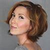 picture of Jennica Schwartzman
