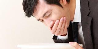 Mengobati Sakit Kencing Keluar Nanah, Apa Obat Kencing Nanah Di Apotik?, Artikel Obat Kencing Nanah di Apotik
