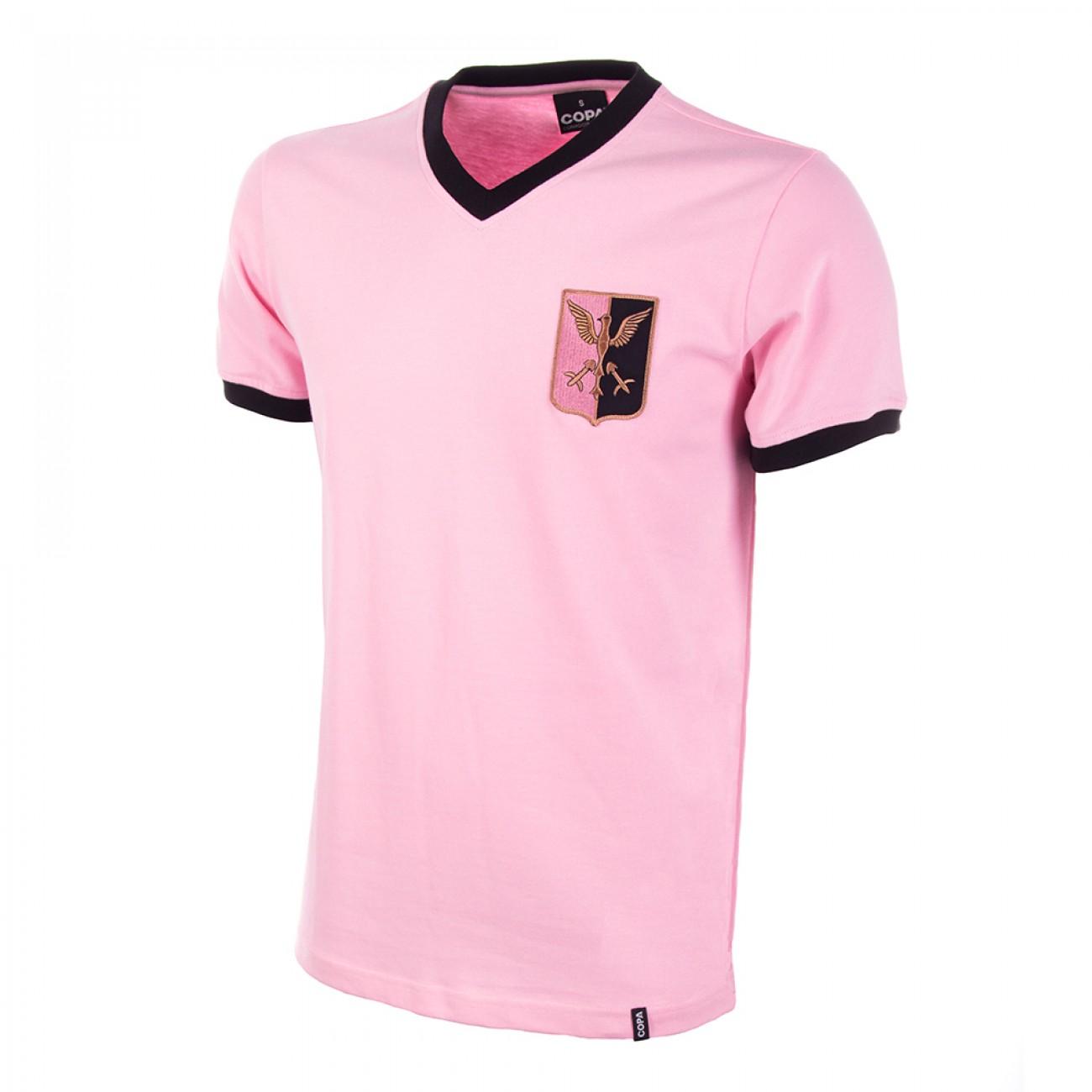 http://www.retrofootball.es/ropa-de-futbol/camiseta-palermo-a-os-70.html