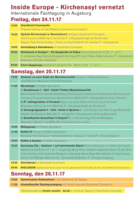 http://www.kirchenasyl.de/wp-content/uploads/2017/01/Inside-Europe-Programm-INNEN-Final.pdf
